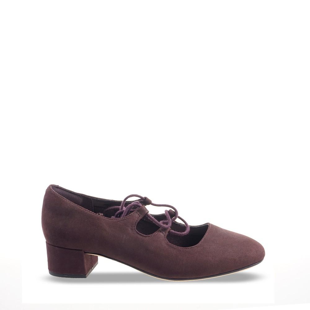 Γυναικεία Παπούτσια Orabella Sofia P Δέρμα