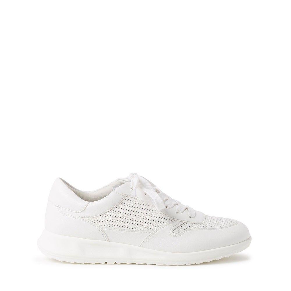 Γυναικείο Sneaker Tamaris 23635 White