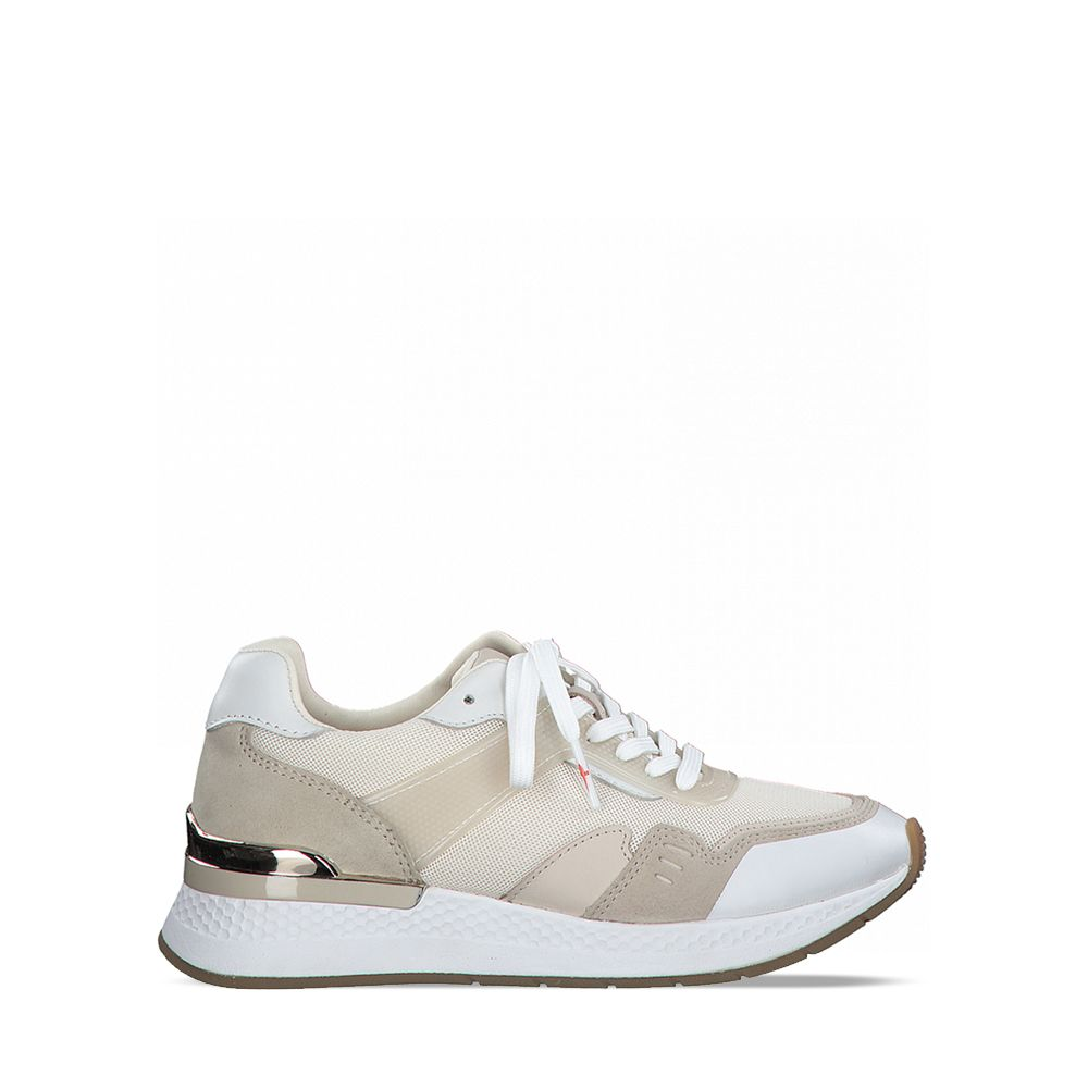 Γυναικεία Sneakers Tamaris 23710 Sand Comb