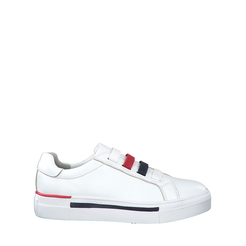 Γυναικεία Sneakers Tamaris 23795 White Comb