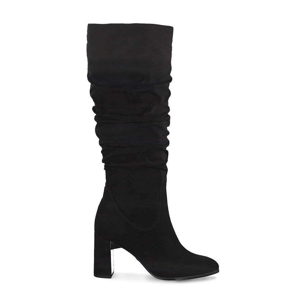 Γυναικείες Μπότες Tamaris 25523 Black