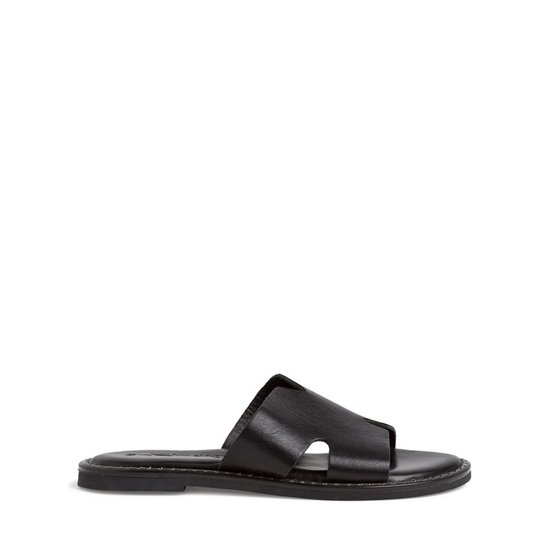 Γυναικεία Mules Tamaris 27135 Black