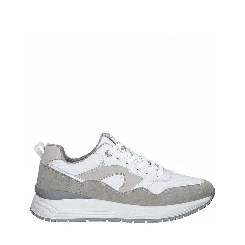 Ανδρικά Sneakers S.Oliver 13615 White