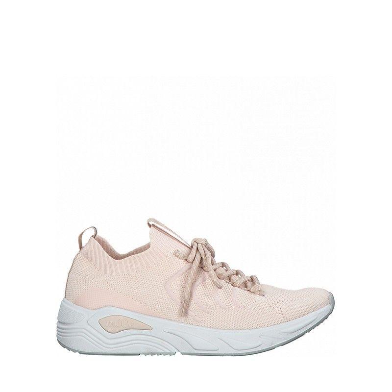 Γυναικεία Sneakers S.Oliver 23617 Pink