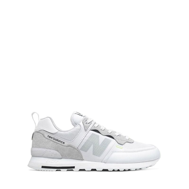 Ανδρικά Sneakers New Balance ML574IDE