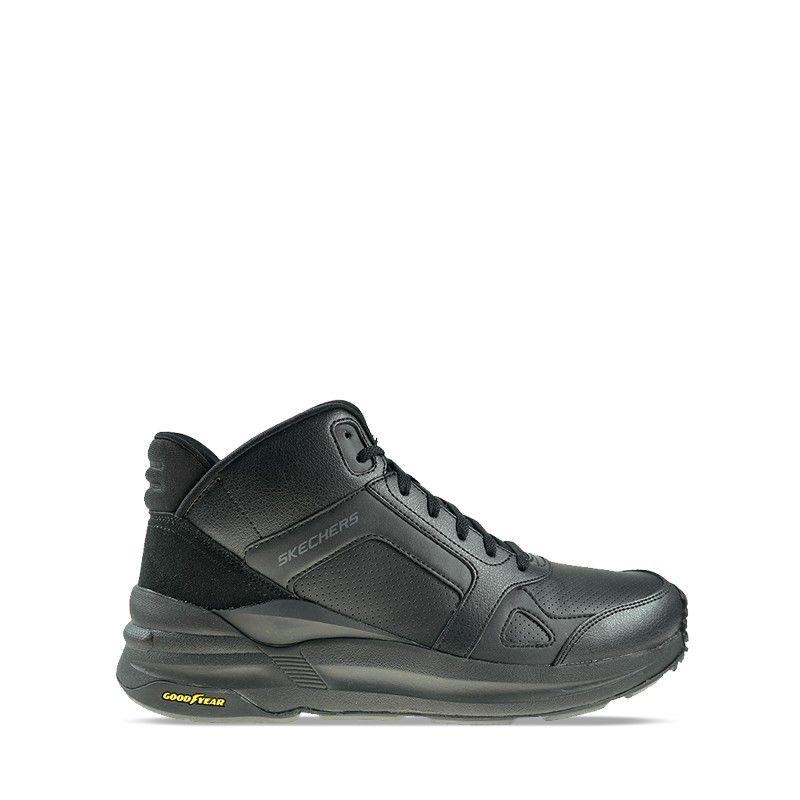Ανδρικά Sneakers Skecher  Global Jogger