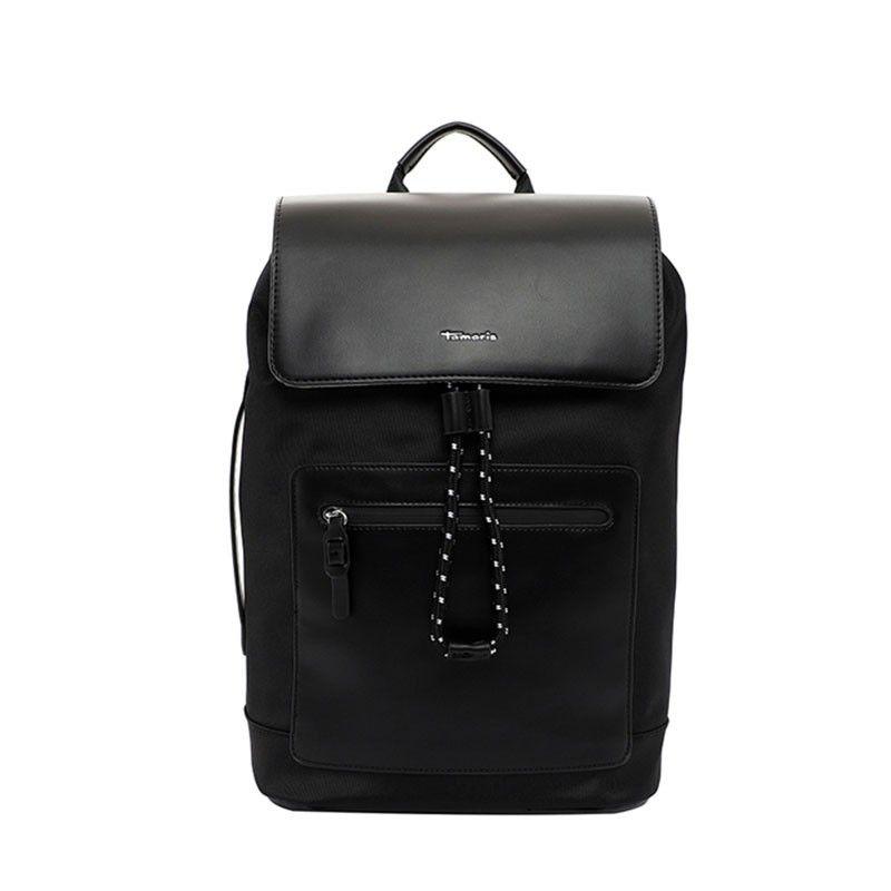 Γυναικείο Backpack Tamaris Cosima 31090 Black