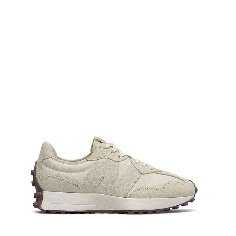 Γυναικεία Sneakers new Balance WS327FB ΚΡΕΜ