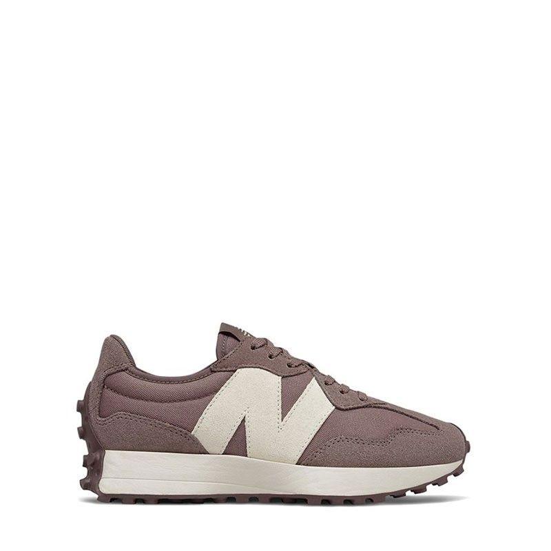 Γυναικεία Sneakers new Balance WS327FA ΜΩΒ