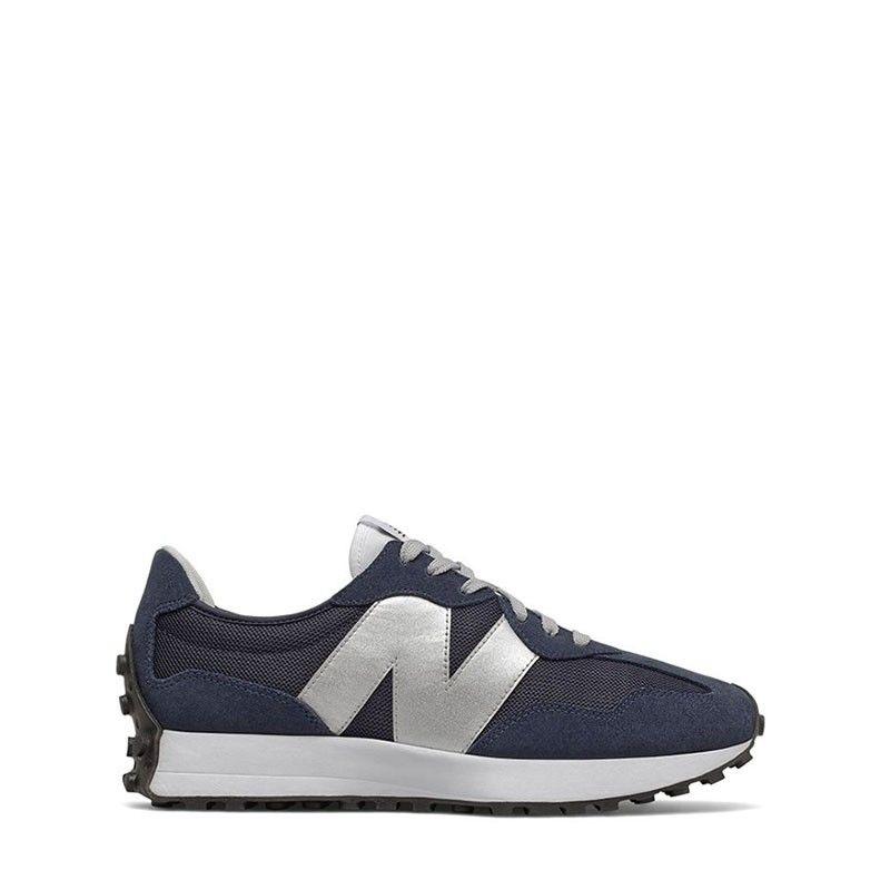 Ανδρικά Sneakers New Balance  MS327MD1