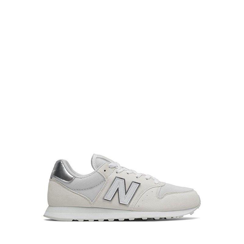 Γυναικεία Sneakers New Balance GW500TS1