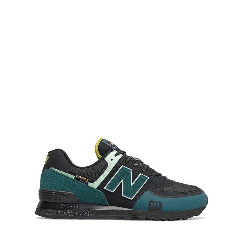 Ανδρικό Sneaker New Balance U574TX2