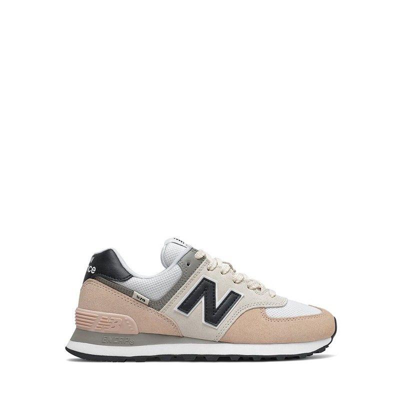 Γυναικεία Sneakers New Balance WL574SK2