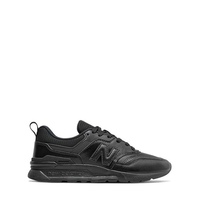 Ανδρικό Sneaker New Balance CM997HDY