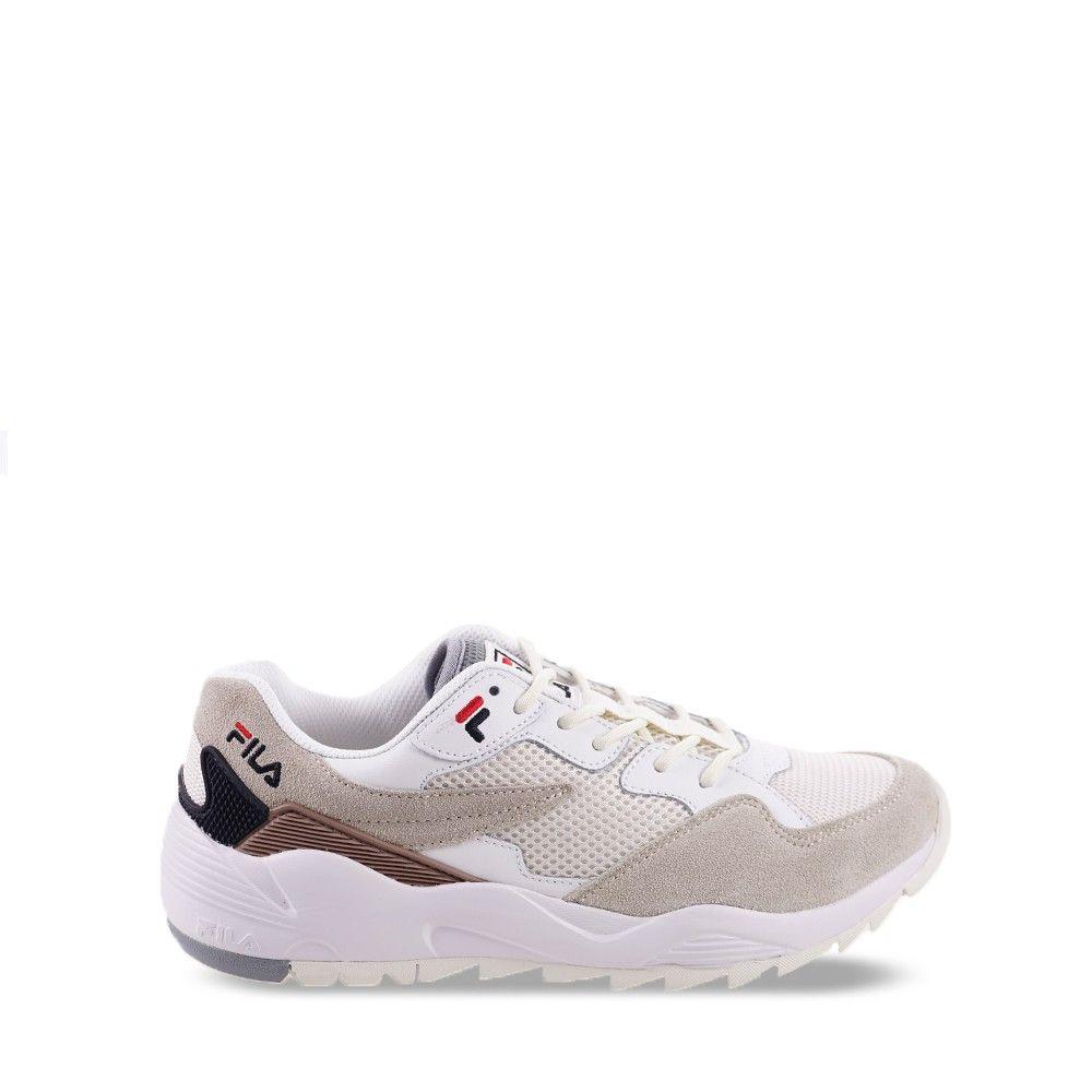 Ανδρικά Sneaker Fila Vault Cmr Jogger Cb Low