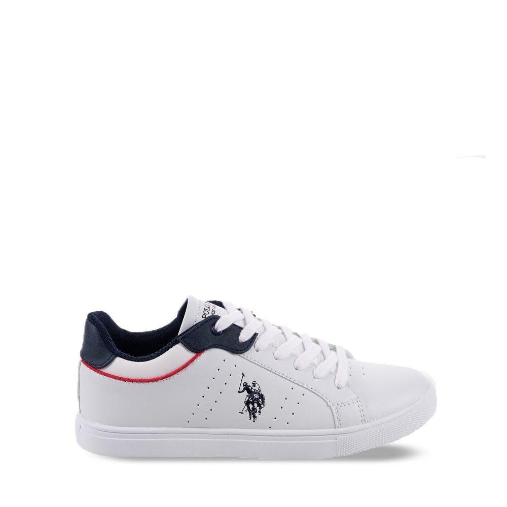 Ανδρικό Sneaker Us Polo Curt