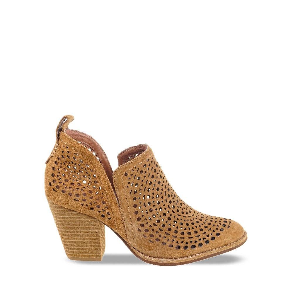 Γυναικεία Ankle Boots Jeffrey Campbell Rosalee 2975