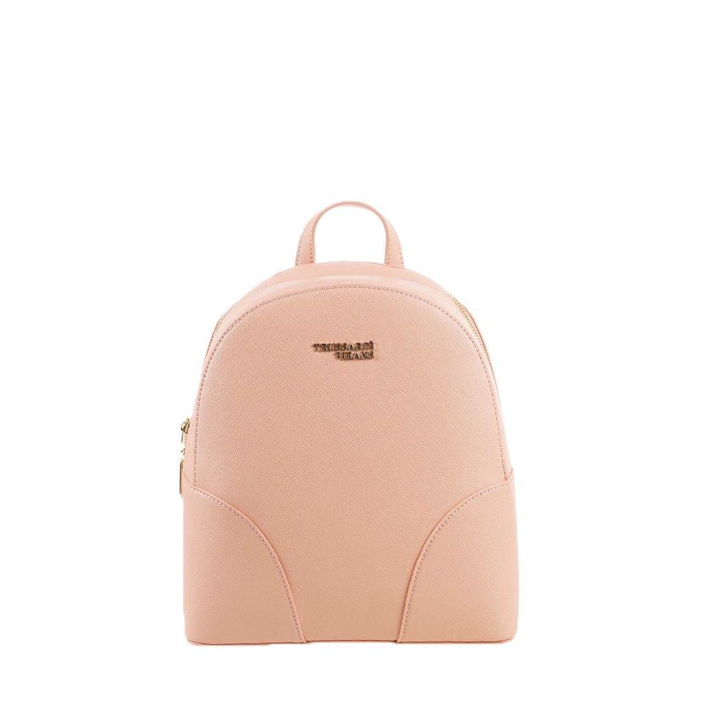 Γυναικείο Backpack Trussardi Bella Rose