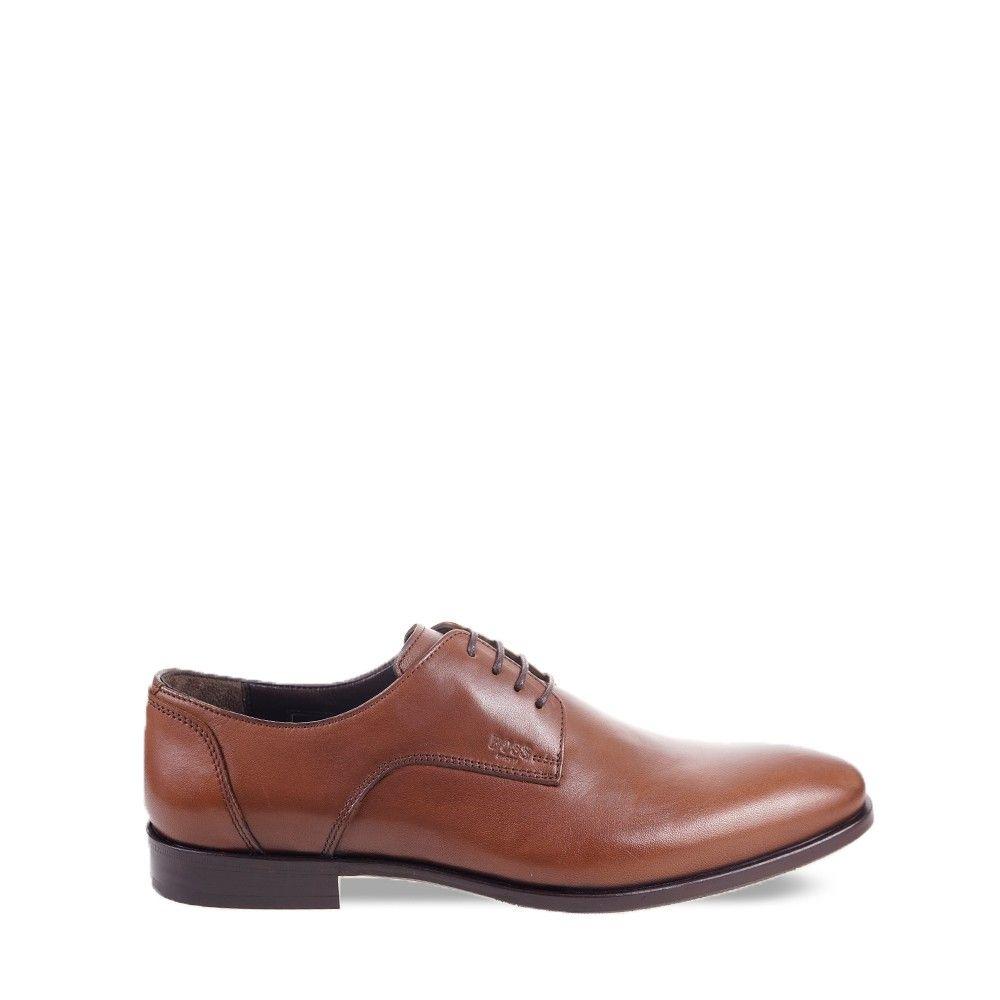 Ανδρικά Casual Παπουτσια Boss N4972 Tabba Antic