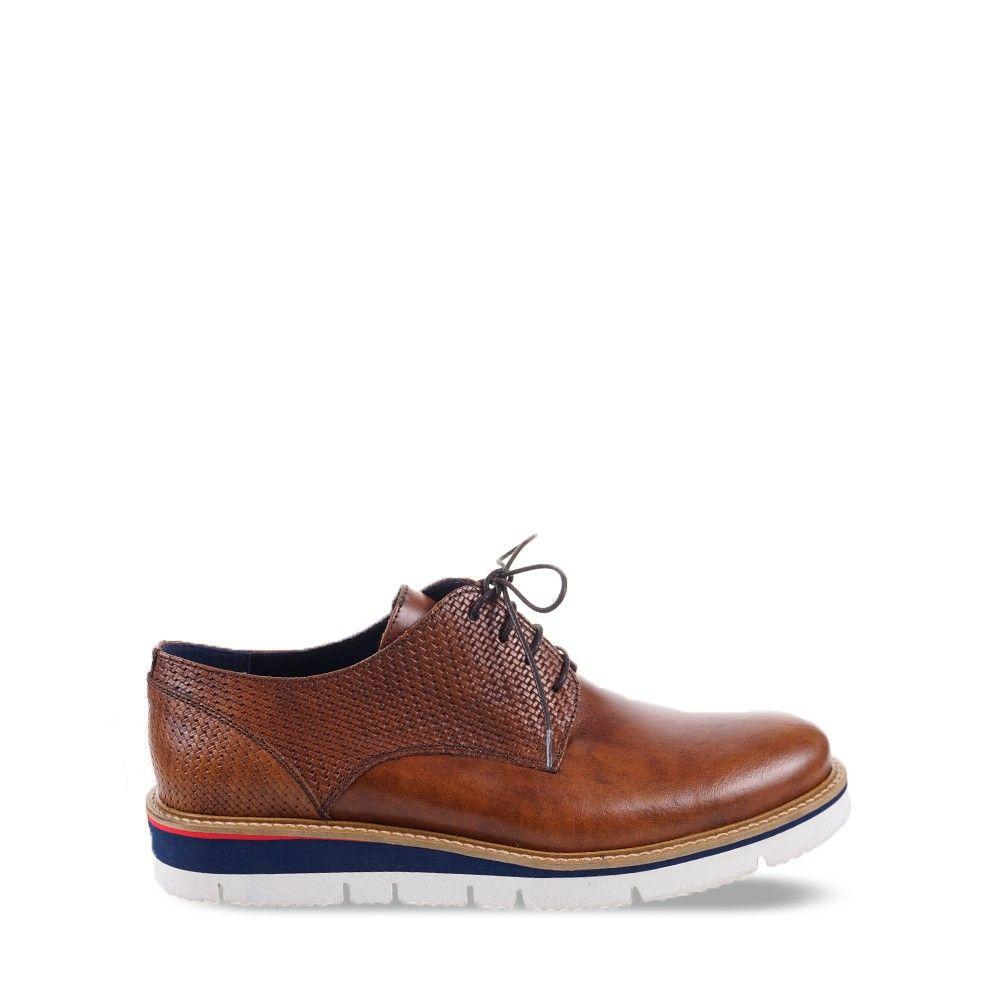 Ανδρικά Casual Παπούτσια Prima 2890 Tabba