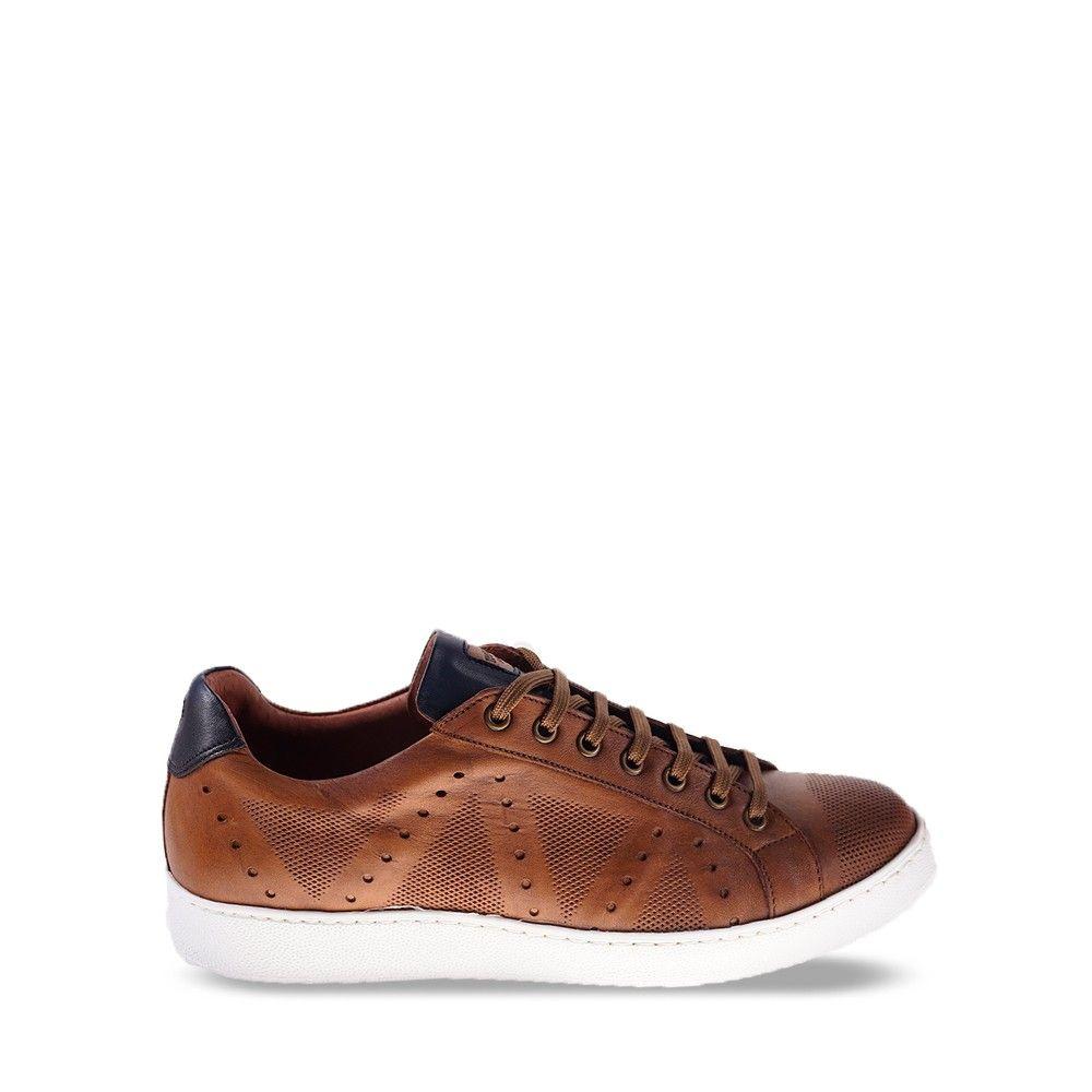 Ανδρικό Sneaker Robinson 1576 Tabba