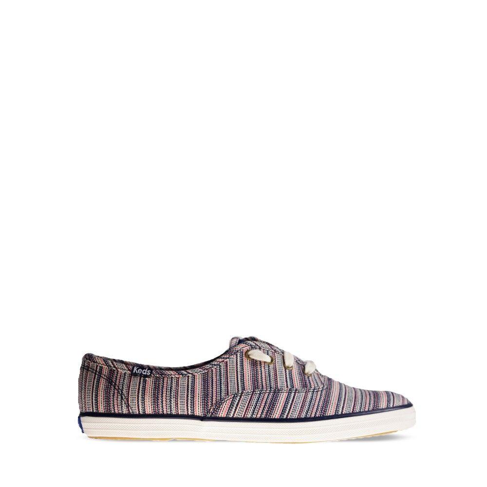 Γυναικεία Πάνινα Παπούτσια Keds WF54543 Mutli