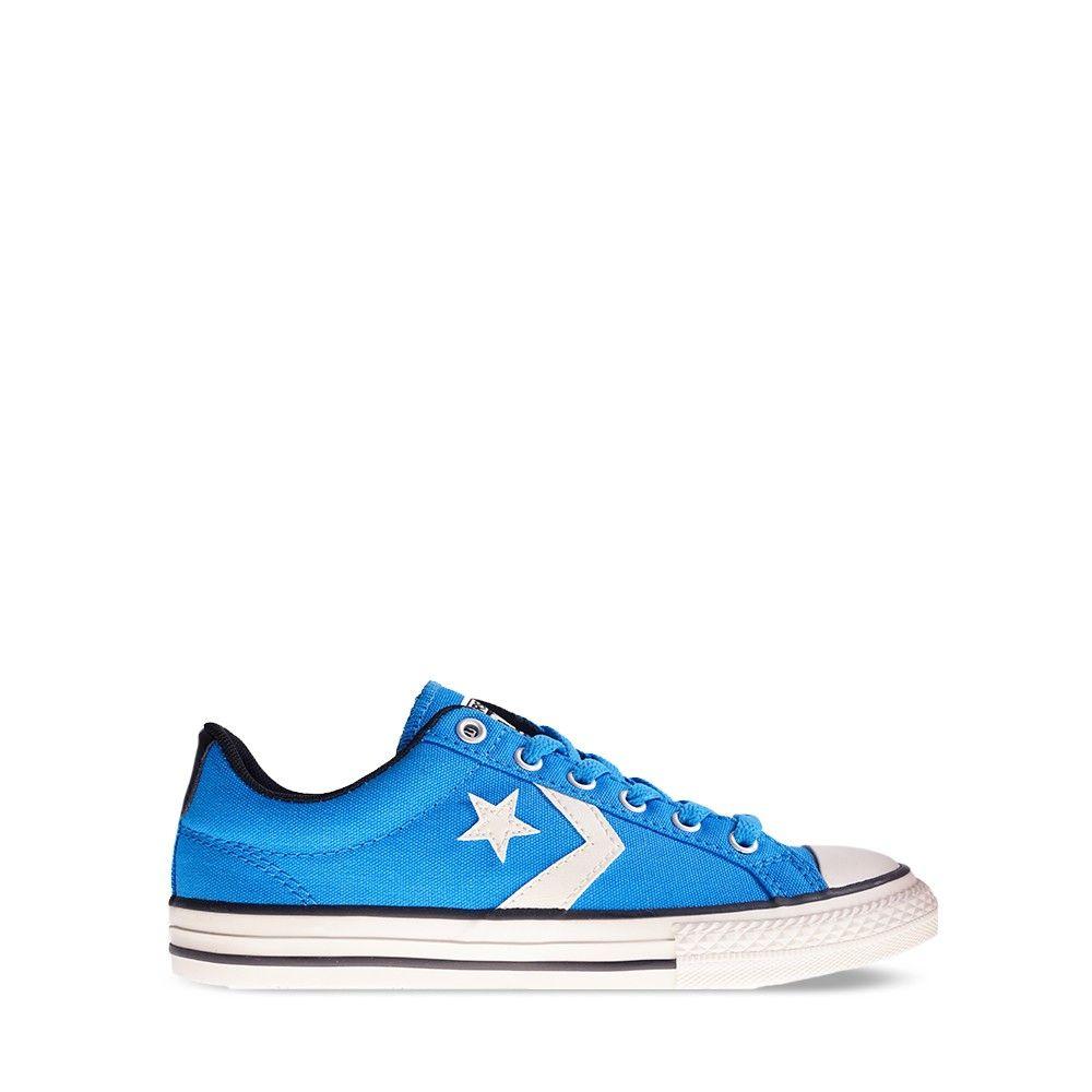 Γυναικεία Sneakers Converse 651848C