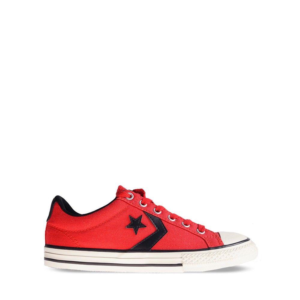 Γυναικεία Sneakers Converse 647719C
