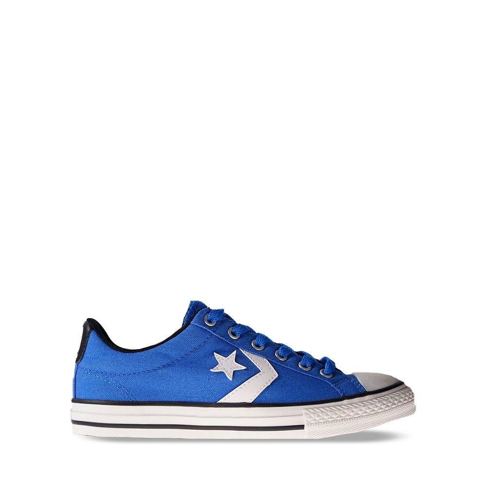 Γυναικεία Sneakers Converse 647720C