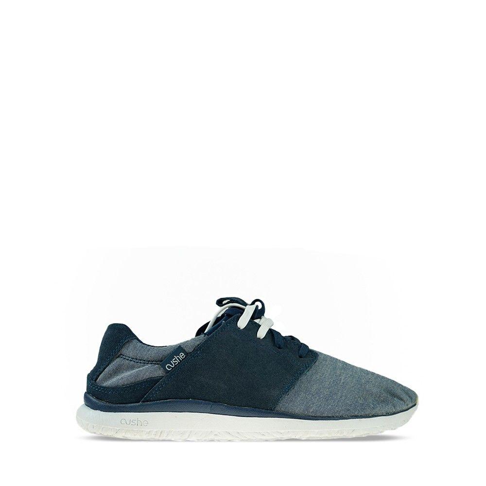 Ανδρικά Sneakers Cushe Getaway Blue