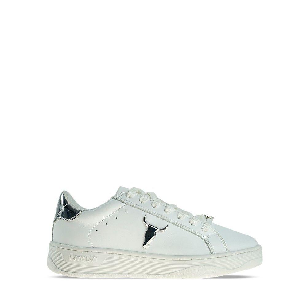 Γυναικεία Sneakers Windsor Smith Galaxy W