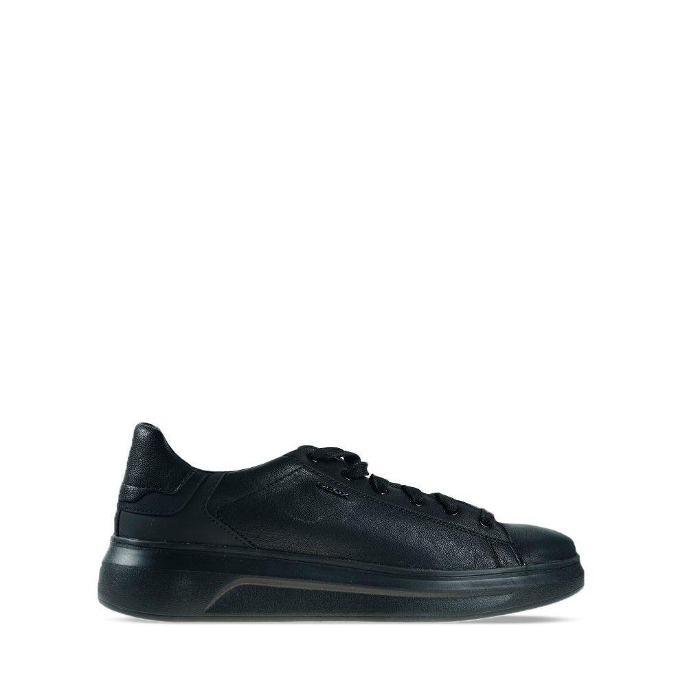 Ανδρικά Sneaker Geox Maestrale B