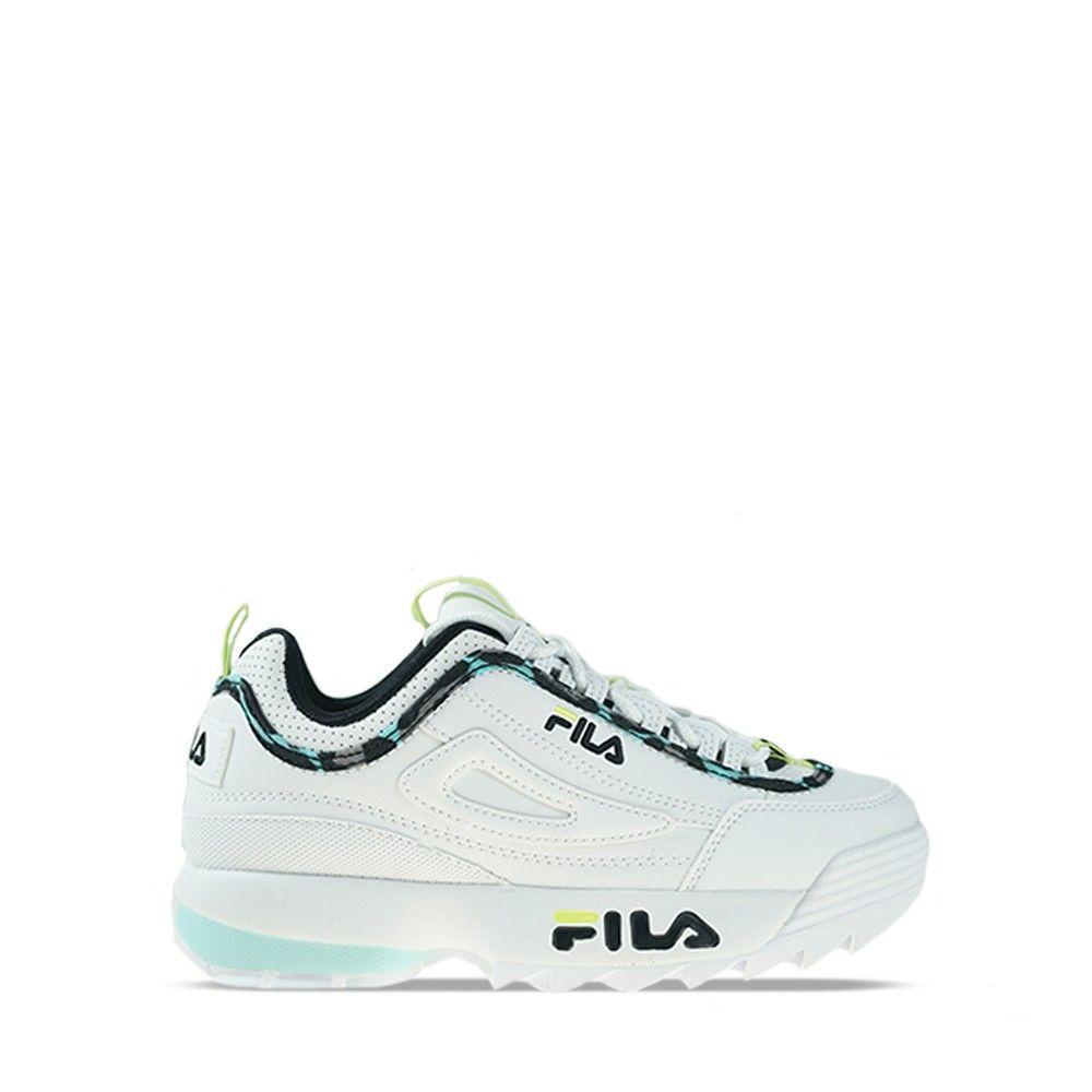 Γυναικεία Sneakers Fila Disruptor A WMN