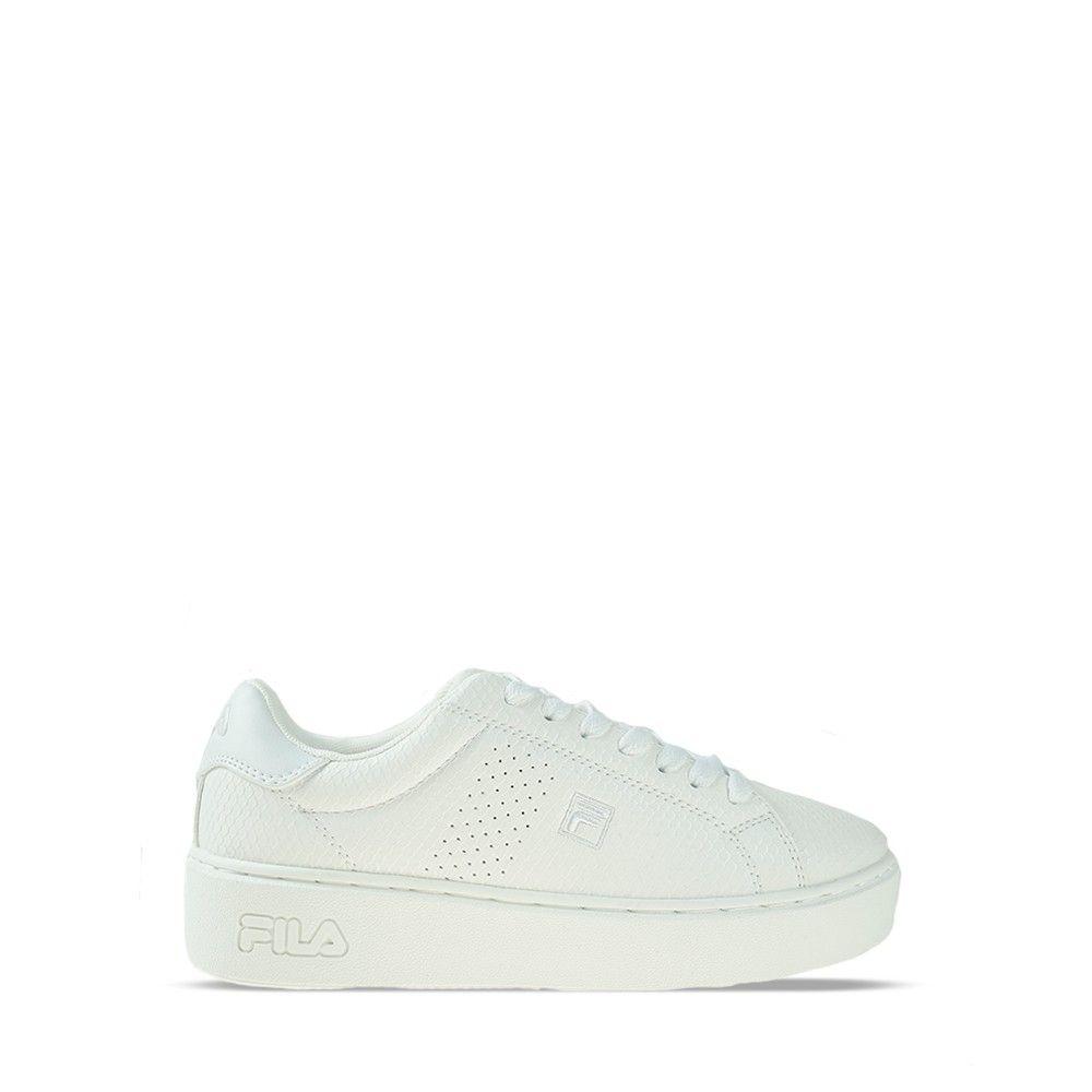 Γυναικεία Sneakers Fila Crosscourt Altezza