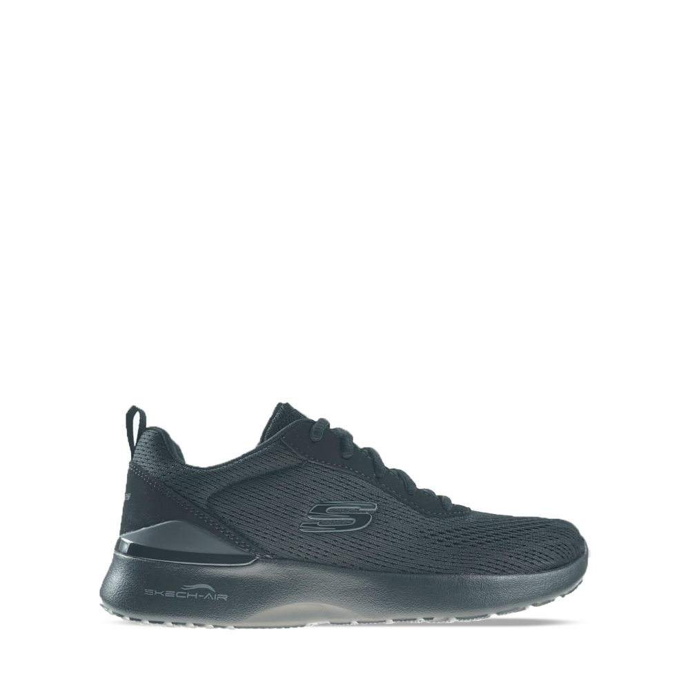 Γυναικεία Sneakers Skech-Air Dynamight Black
