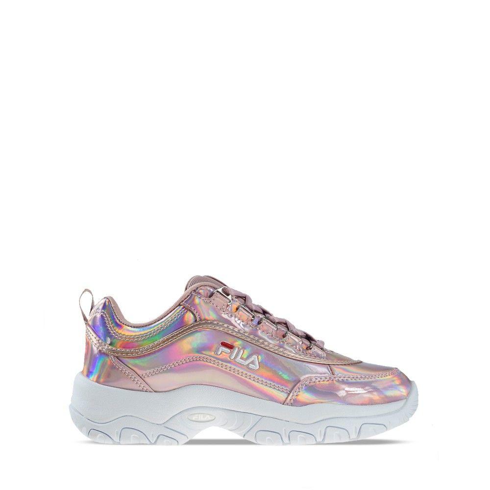 Γυναικεία Sneakers Fila Strada 70C
