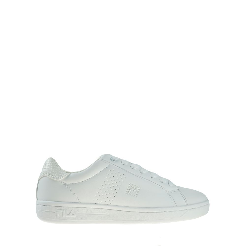 Γυναικεία Sneakers Fila Crosscourt 1FG