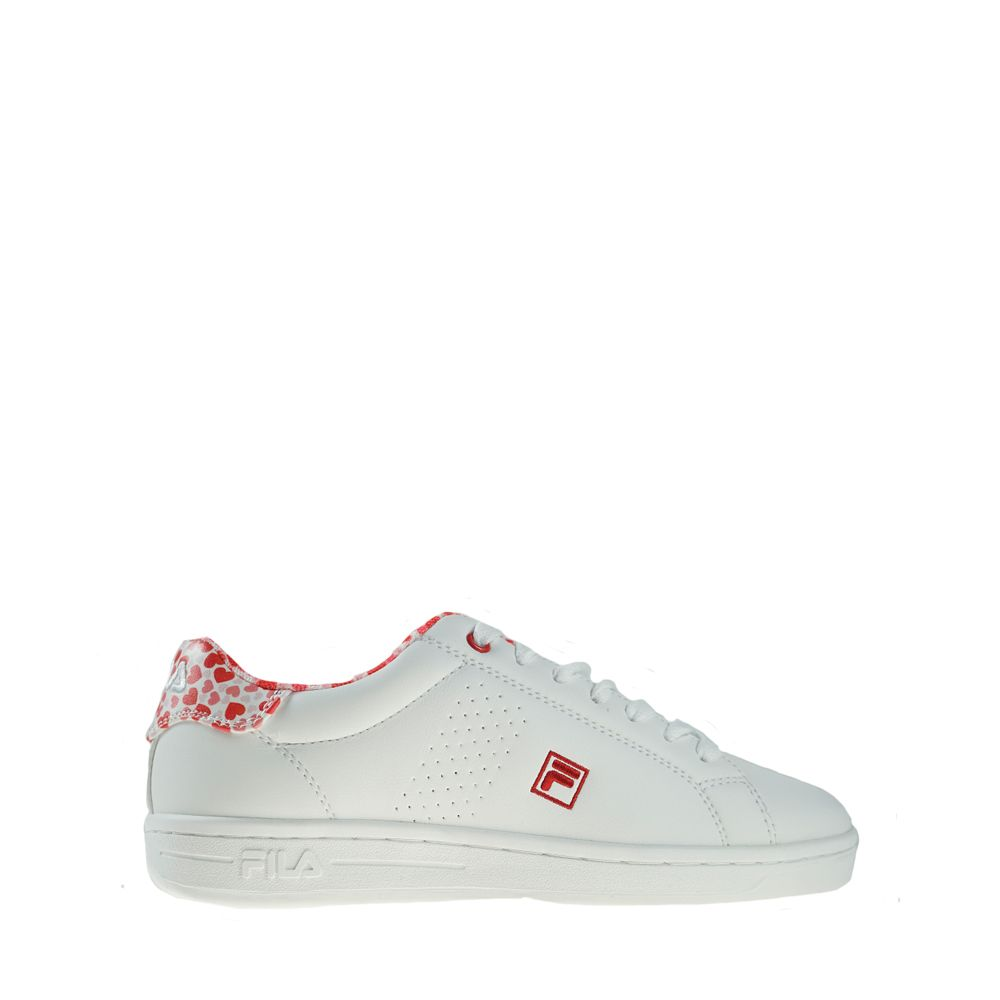 Γυναικεία Sneakers Fila Crosscourt 2 92K