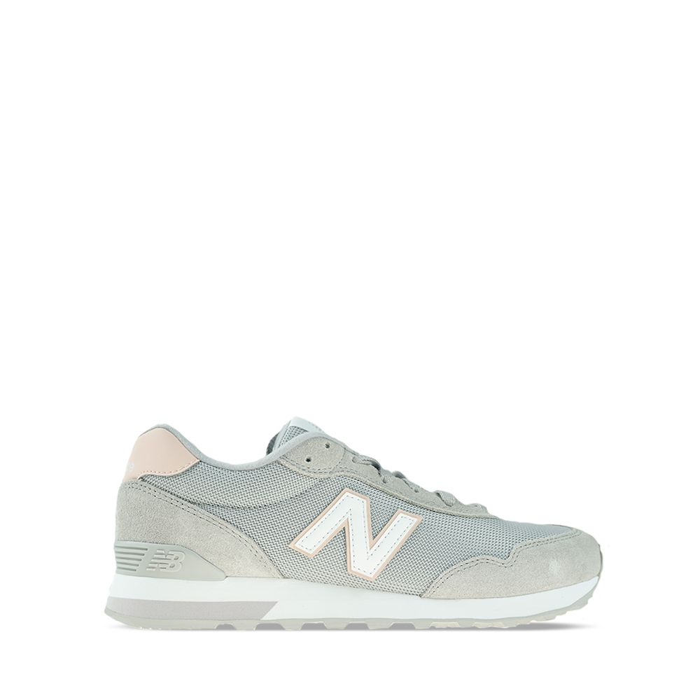 Γυναικεία Sneakers New Balance WL515RC3