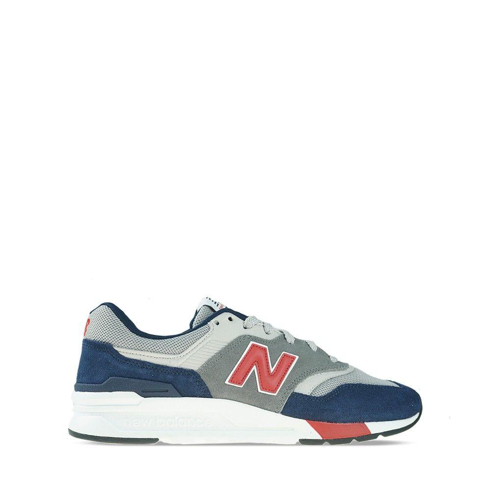Ανδρικά Sneakers New Balance CM997HVR