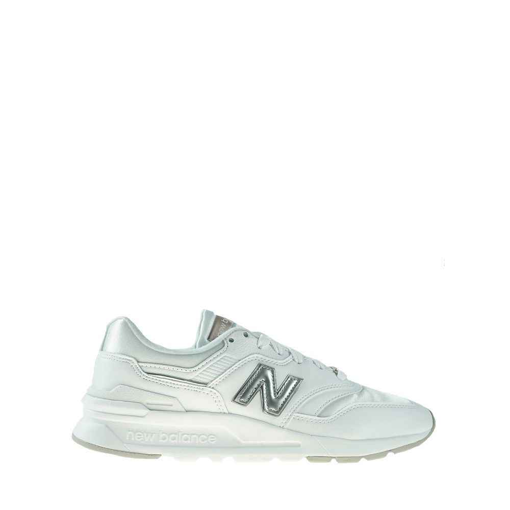 Γυναικεία Sneakers New Balance CW997HMW