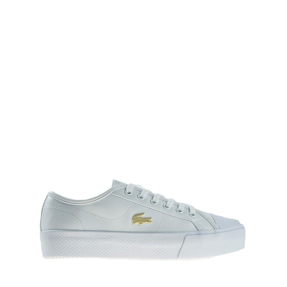 Γυναικεία Sneakers Lacoste Ziane