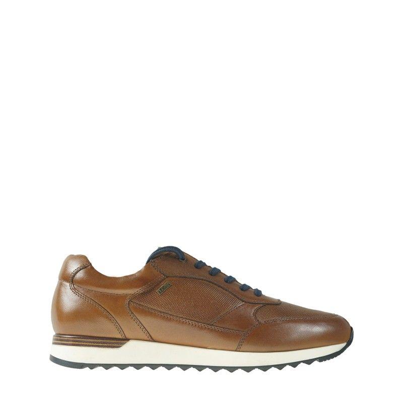 Ανδρικά Sneakers S Oliver 13627