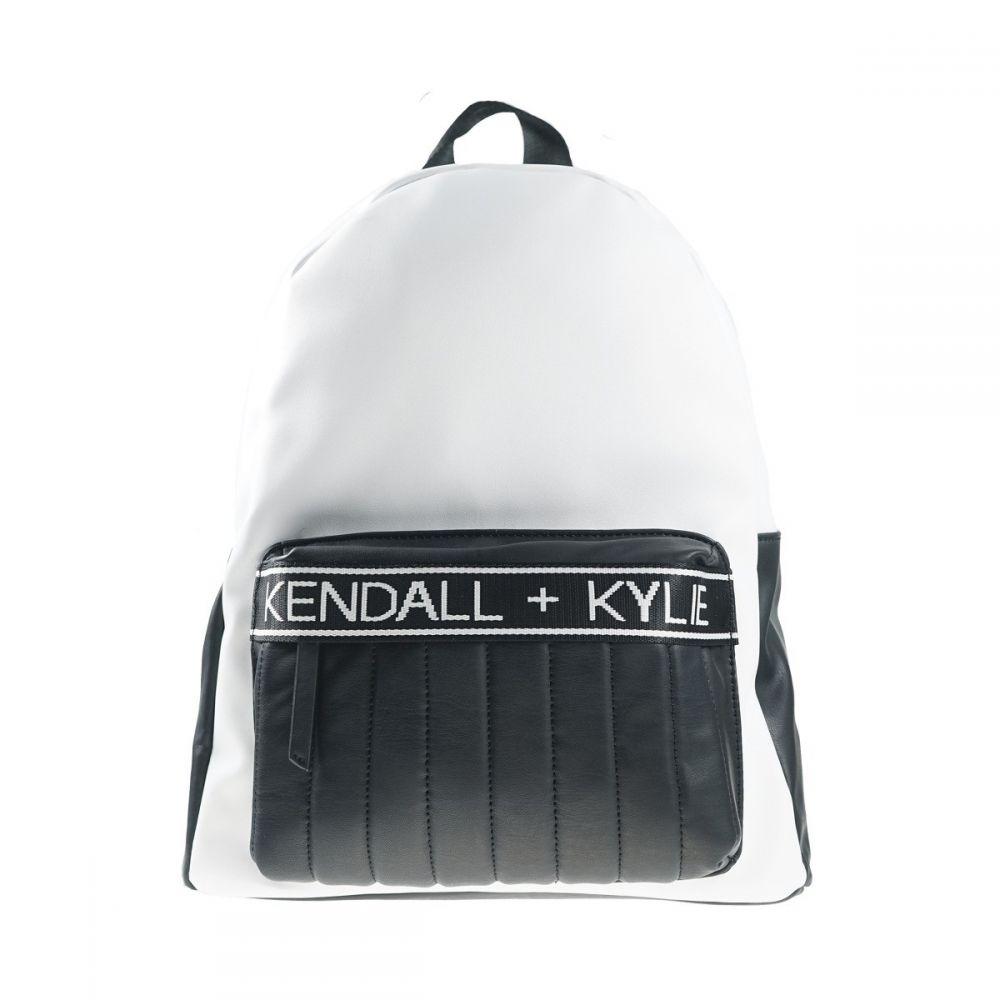 Γυναικείο Large BackPack Kendall+Kylie Emily
