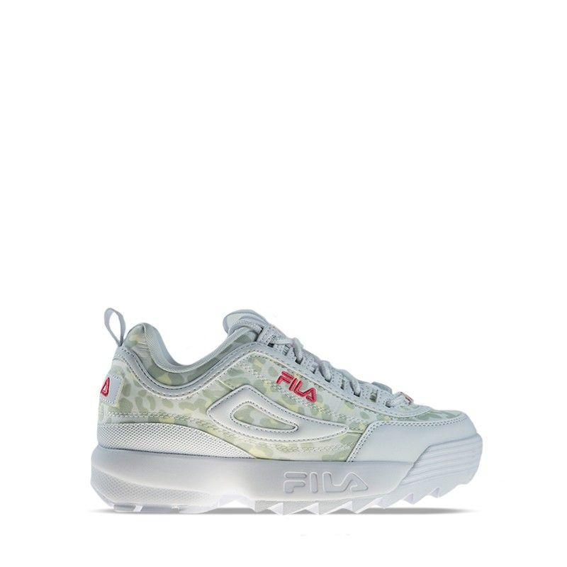 Γυναικεία Sneakers Fila Disruptor N