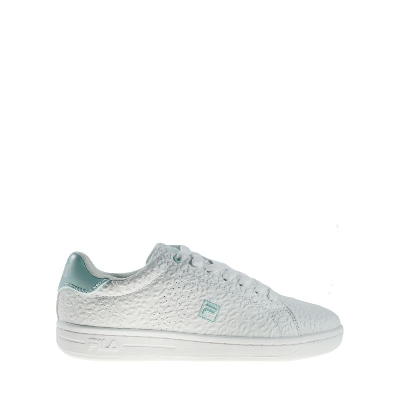 Γυναικεία Sneakers FIla Crosscourt 2F