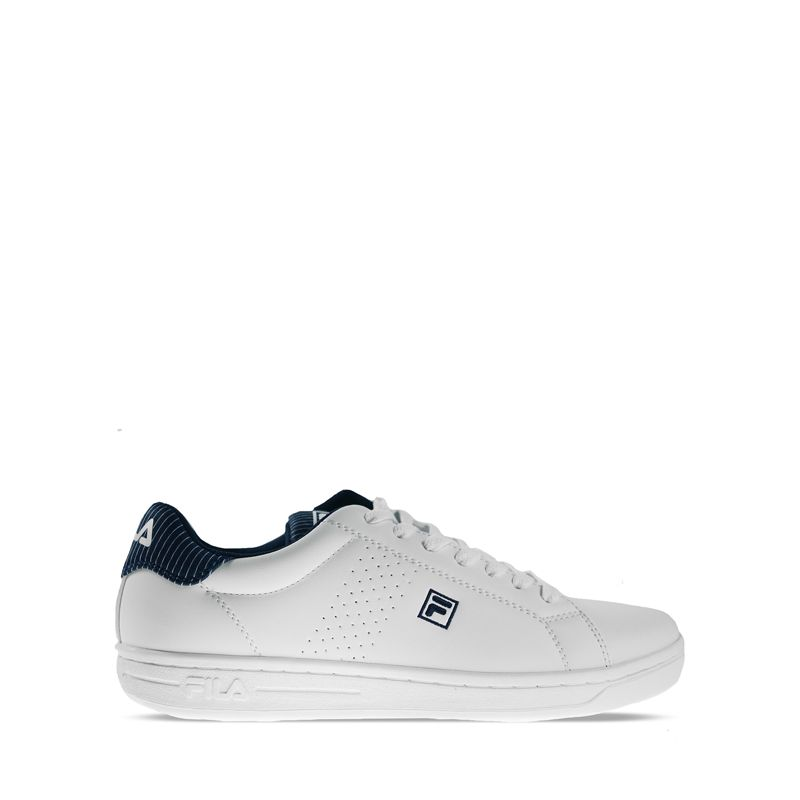 Ανδρικά Sneakers Fila CrossCourt 2 NT