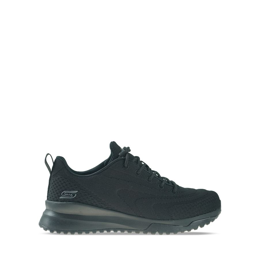 Γυναικεία Sneakers Skechers Bobs Squad 3 Black