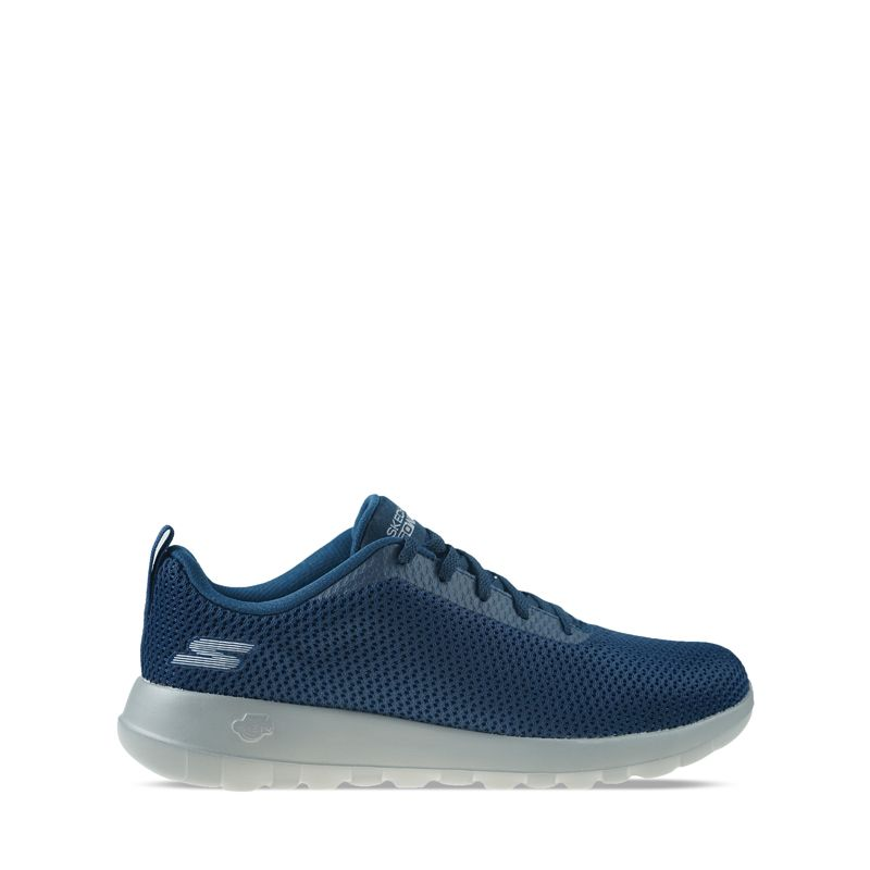 Ανδρικά Sneakers Go walk Max Effort Navy