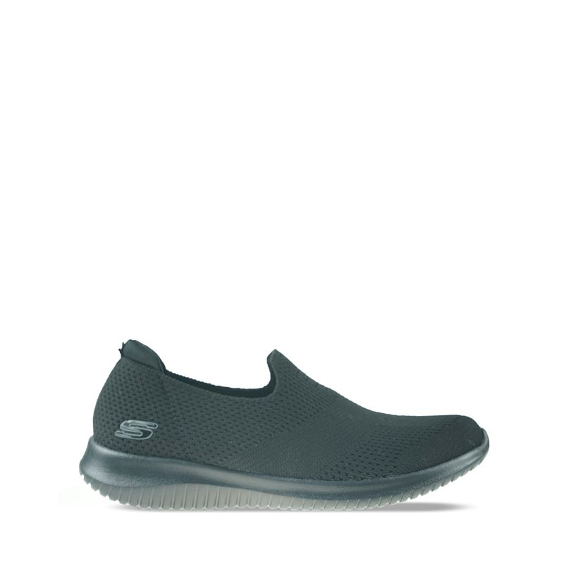 Γυναικεία Sneakers Skechers Ultra Flex Hamronious BKN